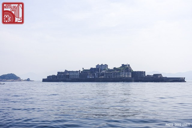 2322_Gunkanjima Battleship Island
