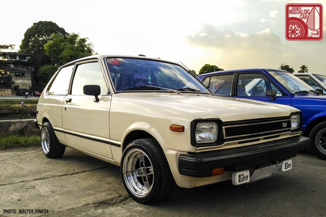 24-WP72418_Toyota Starlet KP61