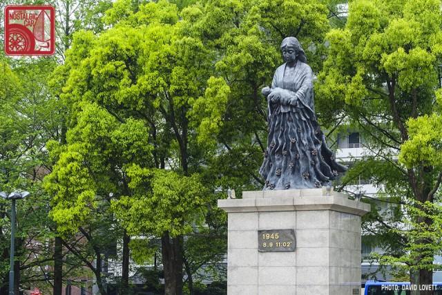 2428_Nagasaki Peace Park
