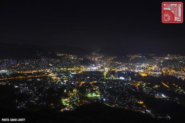 2455_Nagasaki