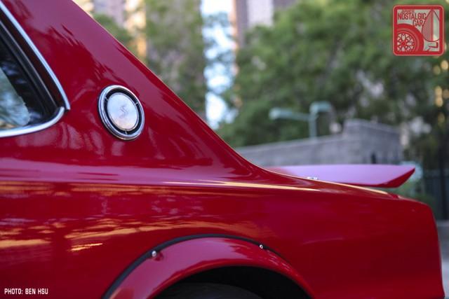 44_NissanGTR-R35_SkylineC10Hakosuka_Cpillar