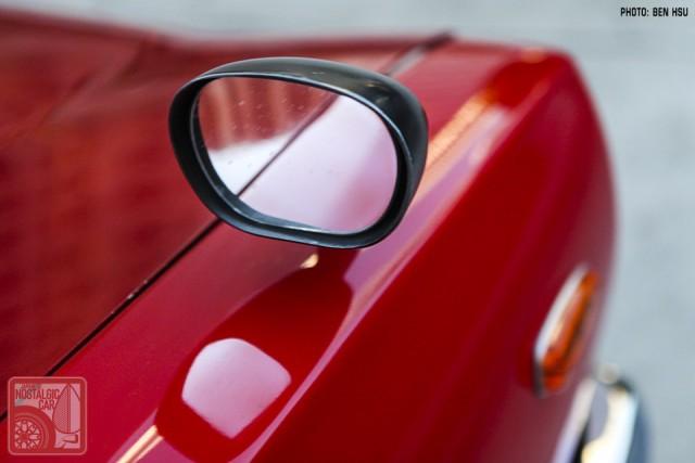 62_NissanGTR-R35_SkylineC10Hakosuka_mirror