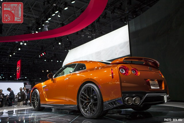 82-8751_NissanGTR-R35