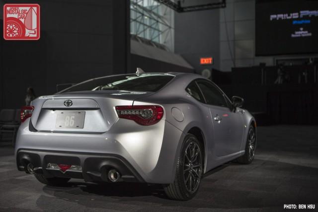 90-8691_Toyota86