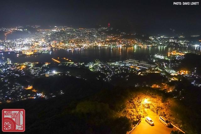 DSC02451_Nagasaki Mount Inasa