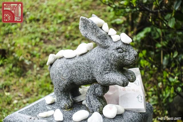 Hakuto white rabbit shrine 03