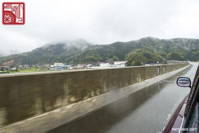 Nagu Coast 02
