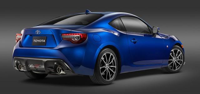Toyota86-2017 03