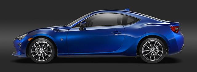 Toyota86-2017 09