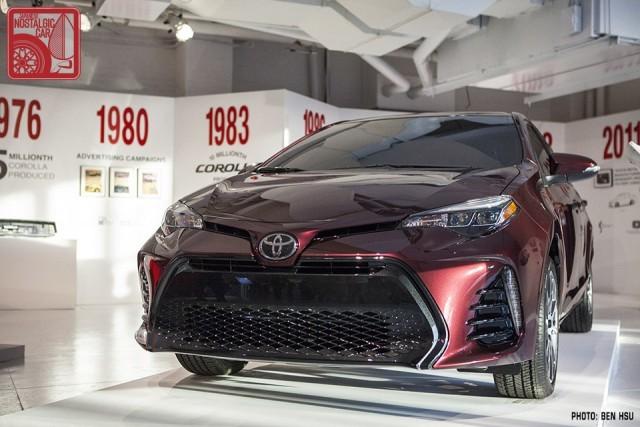 119-IMG_8805_ToyotaCorolla50thAnniversary-E170-640x427