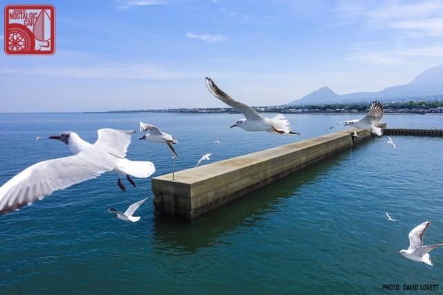 2495_Taira-Nagasu Ferry