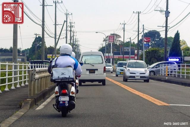 2553_School Scooters