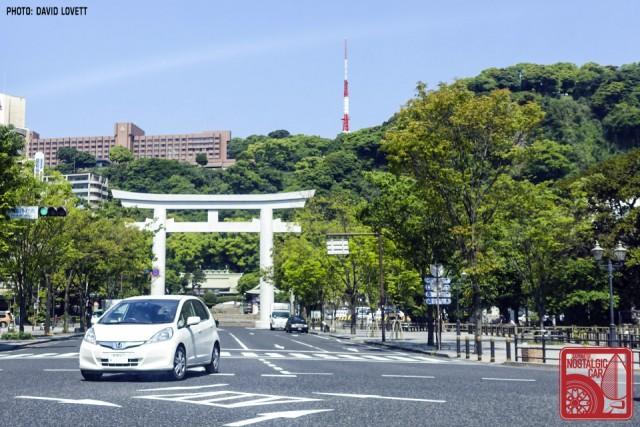 2577_Kagoshima