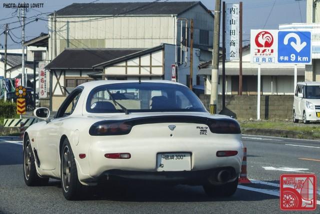 2652_Mazda RX7 FD3S