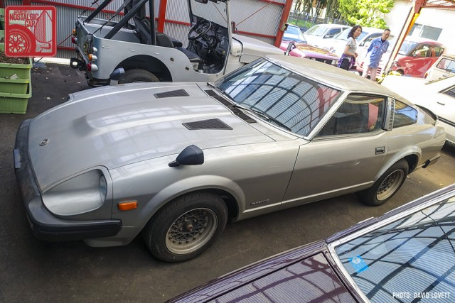 2733_Nissan Fairlady Z S130
