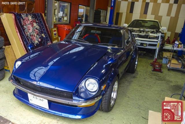 2738_Nissan Fairlady Z S30