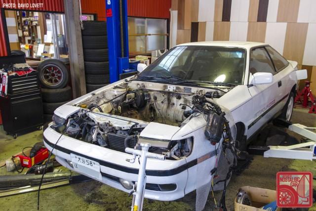 2740_Toyota Celica GT-Four ST165
