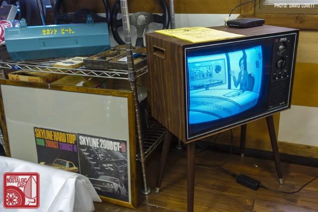 2752_Vintage National TV
