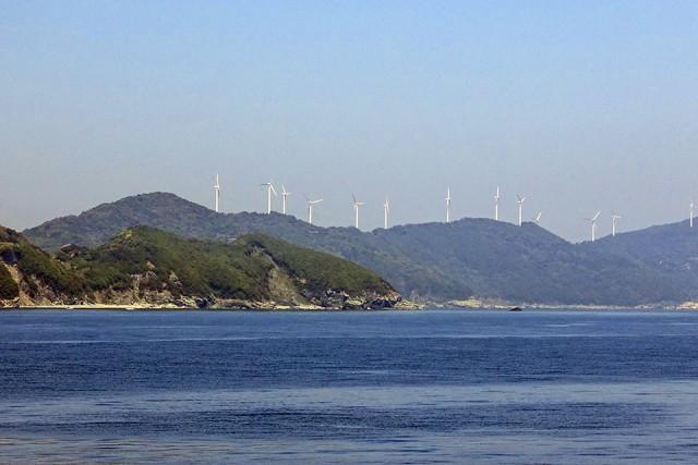 2797_Kokudo Kyu-shi Ferry