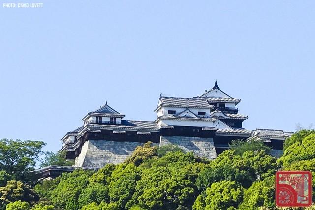 2889_Matsuyama Castle