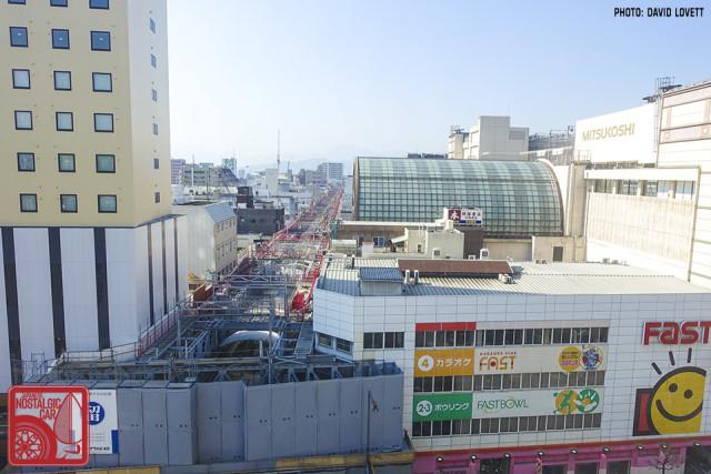 2890_Matsuyama