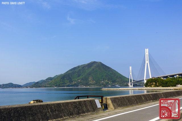 3162_Nishi-Seto Expressway