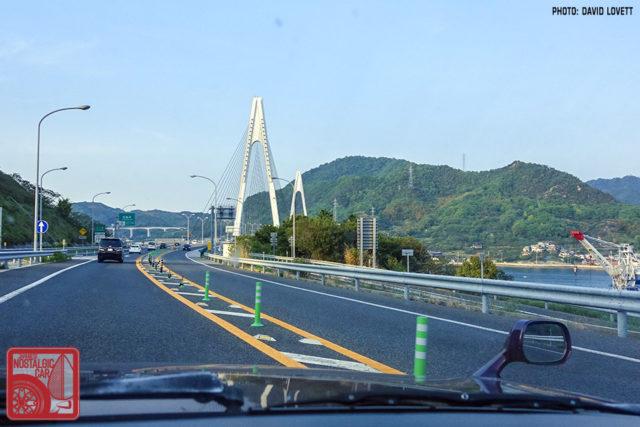 3166_Nishi-Seto Expressway
