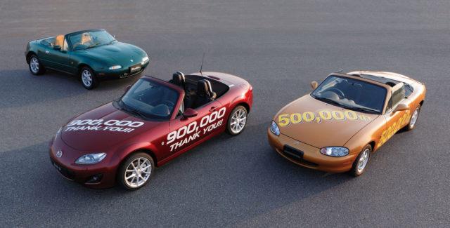 Mazda-MX-5-Miata-900000th-01