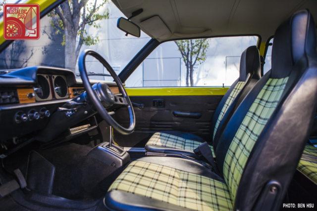 Touge_California_012-8998_Mazda GLC