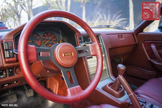 Touge_California_026-8988_Mazda RX7 GSL-SE SA22 FB