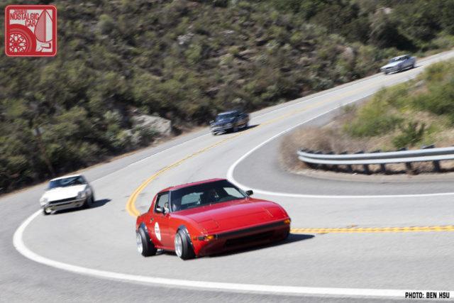 Touge_California_057-9067_Mazda RX7