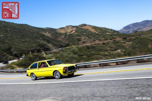 Touge_California_070-9084_Mazda GLC
