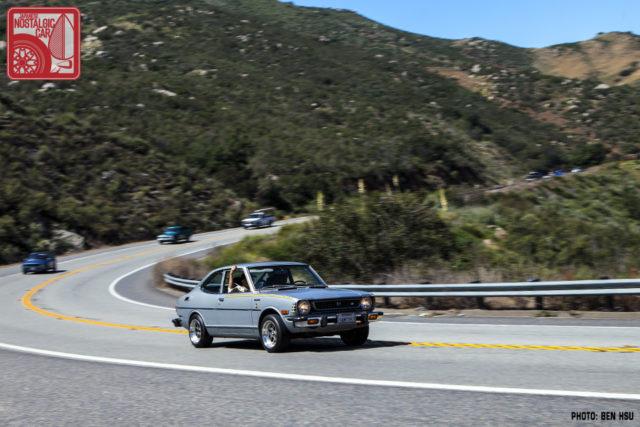 Touge_California_075-9089_Toyota Corolla TE27