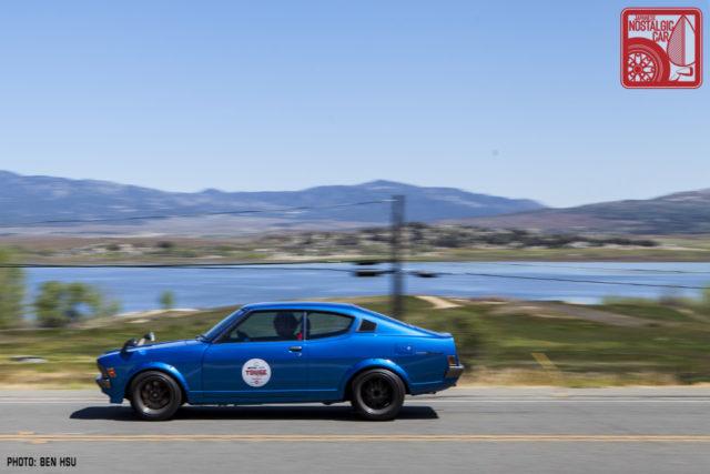 Touge_California_147-9169_Mitsubishi Colt GTO