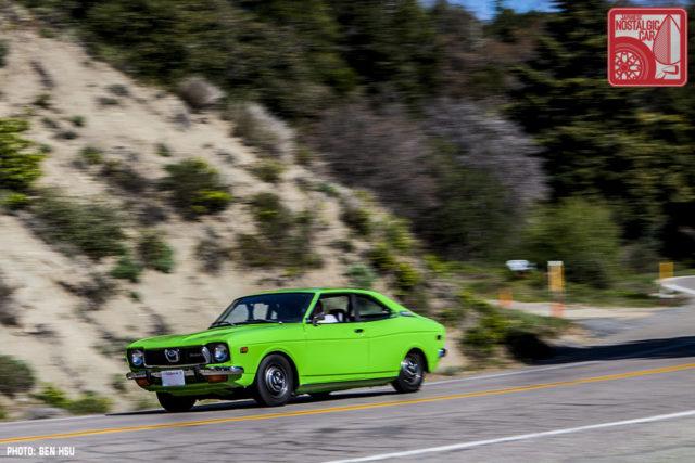 Touge_California_194-9225_Subaru GL 1400 Leone