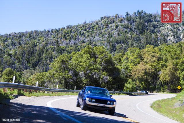 Touge_California_212-9247_Toyota Celica A20