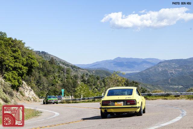 Touge_California_218-9254_Datsun 240Z