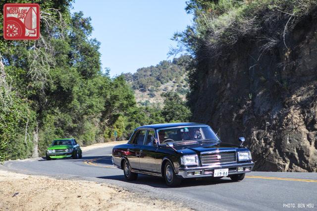Touge_California_262-9306_Toyota Century