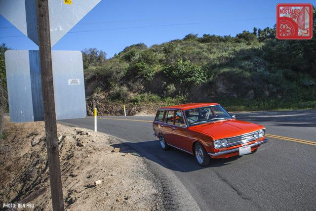 Touge_California_266-9310_Datsun 510 Wagon