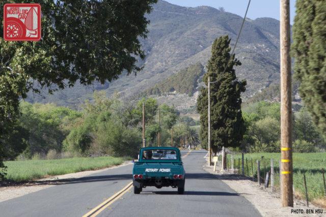 Touge_California_270-9316_Mazda REPU