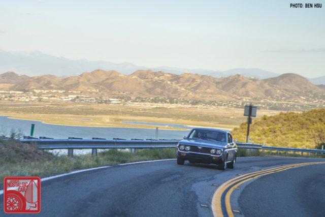 Touge_California_282-9330_Mazda RX4