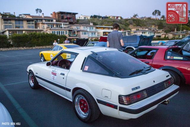 Touge_California_310-9365_Mazda RX7 GSL-SE