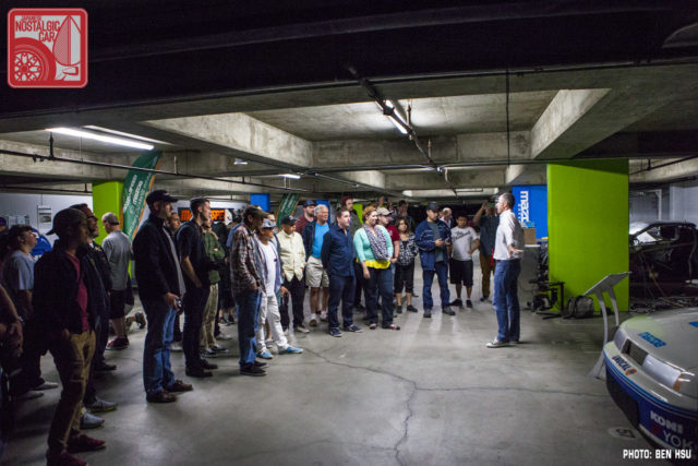 Touge_California_361-9435_Mazda basement tour