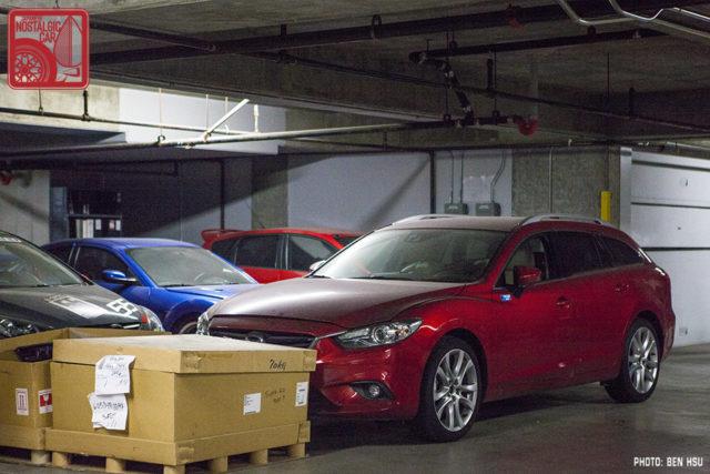 Touge_California_375-9449-2_Mazda basement tour Atenza wagon