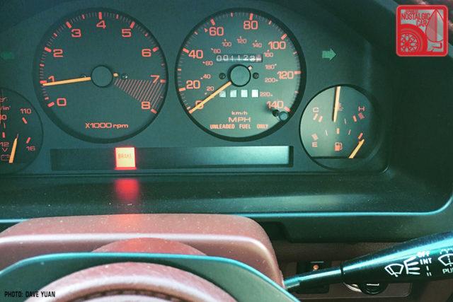 Touge_California_DY4784_Mazda RX7 GSL-SE SA22 FB