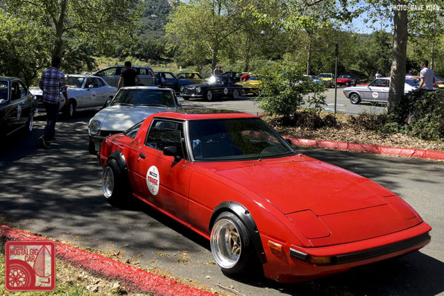 Touge_California_DY4896_staging