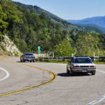 Touge_California_Mazda RX7