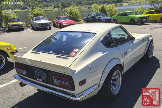 Touge_California_RS0365_Datsun 240Z