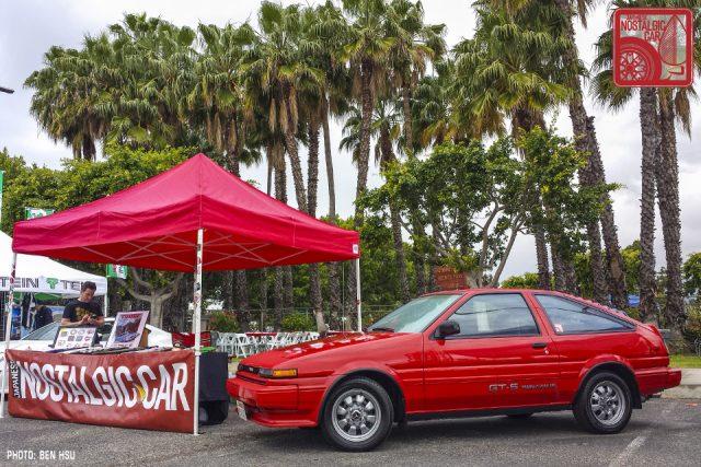 001aw_Toyota Corolla GTS AE86