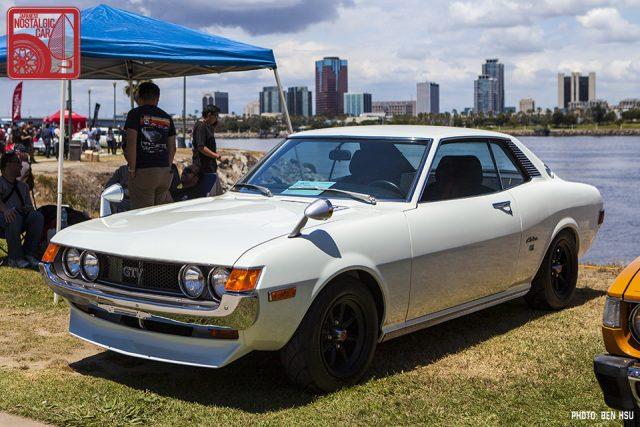 082-0183_Toyota Celica A20 GTV